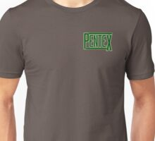 Pentex Corporate Unisex T-Shirt
