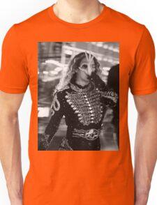 Beyoncé Knowles - Backstage - FormationWorldTour Unisex T-Shirt