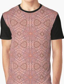 Watts Tiling Graphic T-Shirt