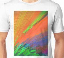 A Slight Tendency to Overcompensate Failure Unisex T-Shirt