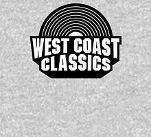 -GEEK- GTA West Coast Classic Unisex T-Shirt
