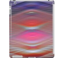 Abstract Colors 3 iPad Case/Skin