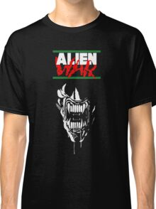 Alien War Classic T-Shirt