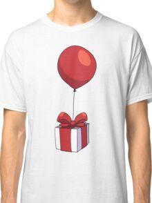 Animal Crossing - Present Classic T-Shirt