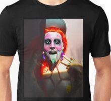 You're Gross Unisex T-Shirt