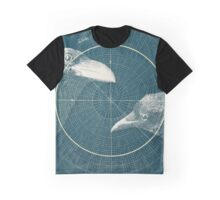 habits Graphic T-Shirt