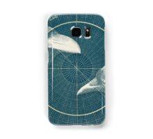 habits Samsung Galaxy Case/Skin