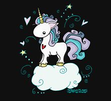 Fantastic Unicorn  Unisex T-Shirt