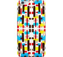 Series Us iPhone Case/Skin