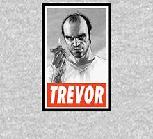 -GEEK- Trevor Unisex T-Shirt