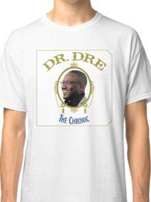 Hannibal Buress- The Chronic  Classic T-Shirt