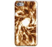 Tunnel iPhone Case/Skin
