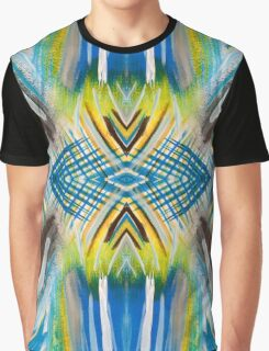Workshop Graphic T-Shirt