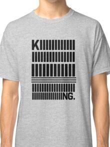 King Ross Appreciation Shirt Classic T-Shirt