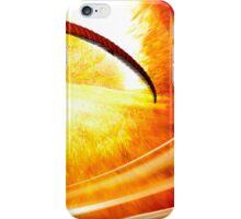 Paradis iPhone Case/Skin