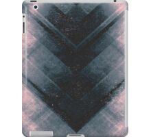 Magic Rays iPad Case/Skin
