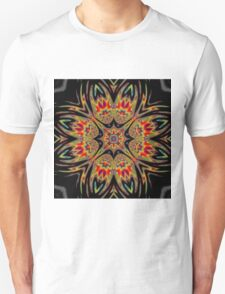 The Ripple Effect Unisex T-Shirt