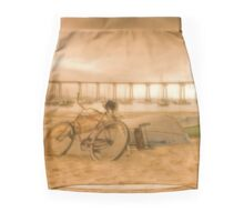 Coronado Morning Mini Skirt