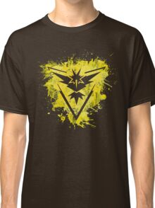 Team Instinct Classic T-Shirt