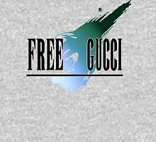 Final Fantasy of a Free Gucci Unisex T-Shirt