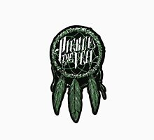 dream catchers: PTV Unisex T-Shirt