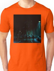 Glaive Unisex T-Shirt