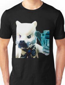 Lego IceKlaw Unisex T-Shirt