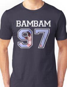 GOT7 - BamBam 97 T-Shirt