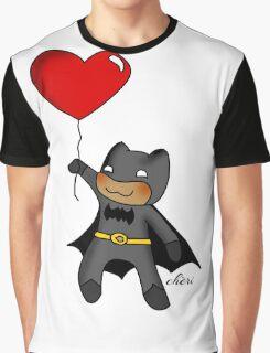 Cute dress up Graphic T-Shirt