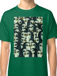 Group of Gunters Classic T-Shirt