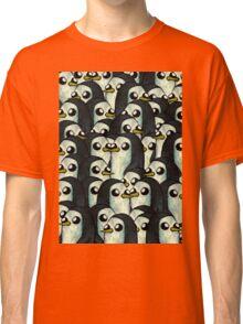 Group of Gunters Classic T-Shirt