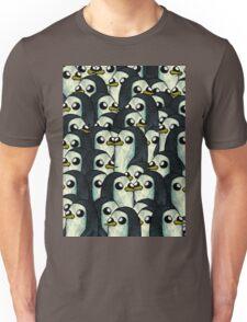 Group of Gunters Unisex T-Shirt