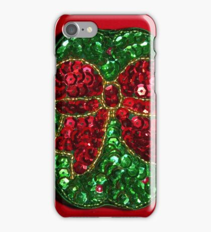 A Gift Box for You  iPhone Case/Skin