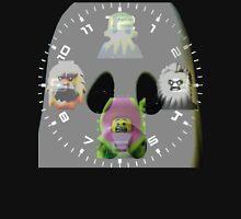 Monster Time! Unisex T-Shirt