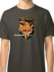 Foxhound Classic T-Shirt