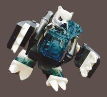 Lego IceKlaw 2 Baby Tee