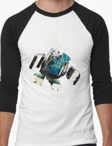 Lego IceKlaw 2 Men's Baseball ¾ T-Shirt