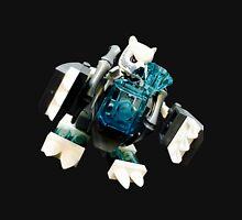 Lego IceKlaw 2 Unisex T-Shirt