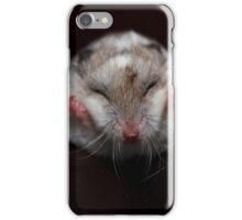 Cutie iPhone Case/Skin