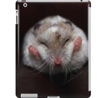 Cutie iPad Case/Skin