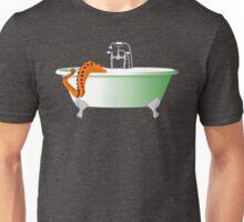 LurKing Unisex T-Shirt