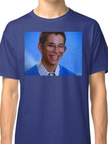 Bill Haverchuck, Freaks and Geeks Classic T-Shirt