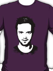 Jessie Pinkman - Black T-Shirt