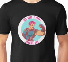 You need a hero? Unisex T-Shirt
