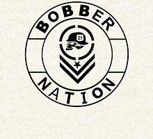 21 Bobber Nation Hoodie