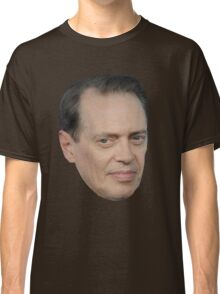 Steve B Classic T-Shirt