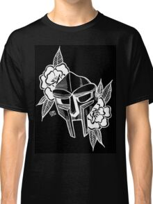 Doom & Roses Classic T-Shirt