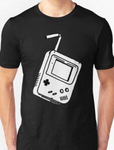 Juice Boy Unisex T-Shirt
