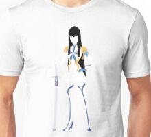Satsuki Unisex T-Shirt