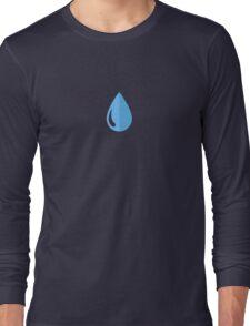 Pokemon Go - Water Type Long Sleeve T-Shirt